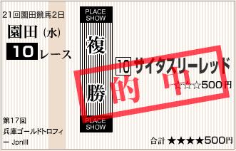 f:id:yukki1127:20171227165248p:plain