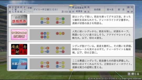 f:id:yukki1127:20180120074831j:plain