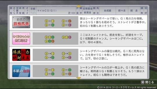 f:id:yukki1127:20180120075238j:plain