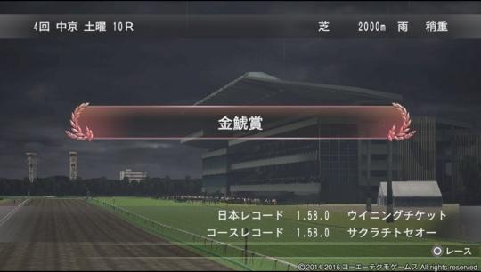 f:id:yukki1127:20180121080557j:plain