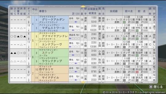 f:id:yukki1127:20180130072145j:plain