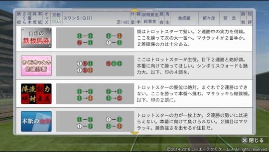 f:id:yukki1127:20180201080404j:plain