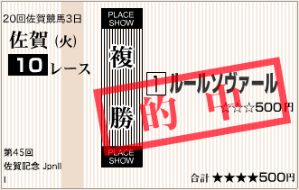 f:id:yukki1127:20180206172927p:plain