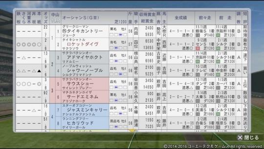 f:id:yukki1127:20180301080934j:plain