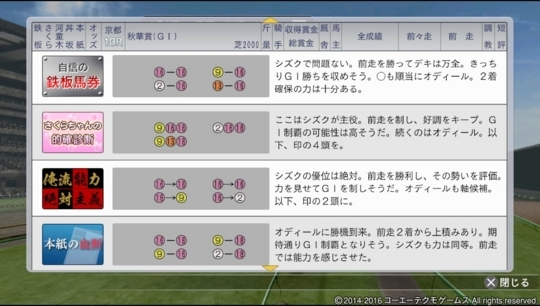 f:id:yukki1127:20180305073745j:plain