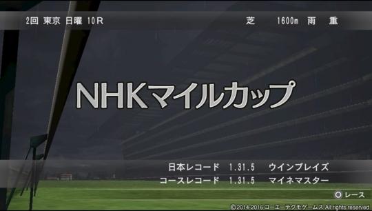 f:id:yukki1127:20180308082151j:plain