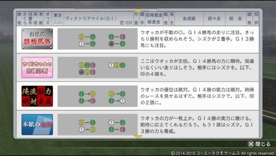 f:id:yukki1127:20180308082704j:plain