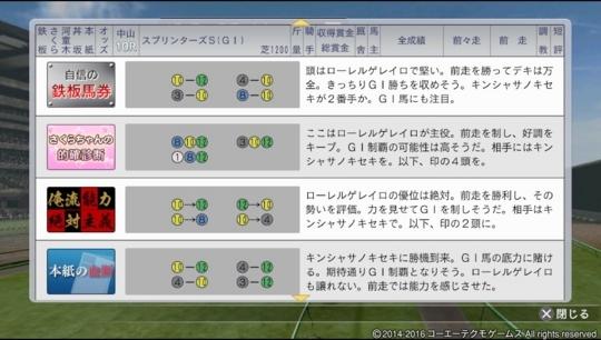 f:id:yukki1127:20180310084449j:plain