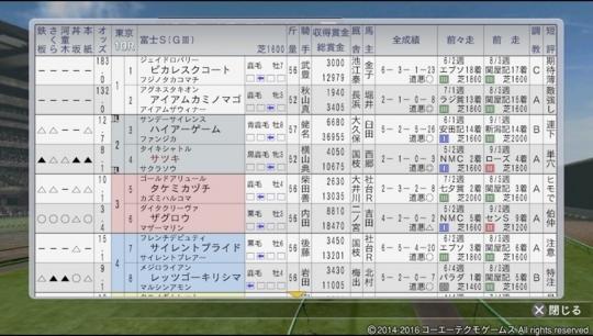 f:id:yukki1127:20180310085319j:plain