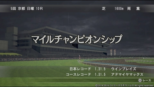 f:id:yukki1127:20180310090305j:plain
