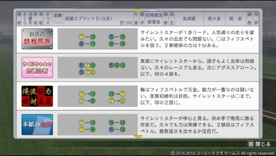 f:id:yukki1127:20180320093246j:plain