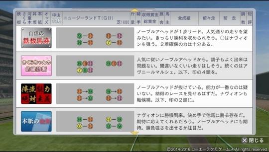 f:id:yukki1127:20180328202656j:plain