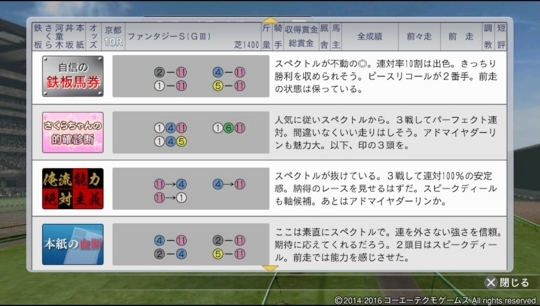 f:id:yukki1127:20180407065806j:plain