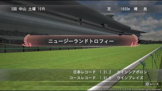 f:id:yukki1127:20180410081912j:plain