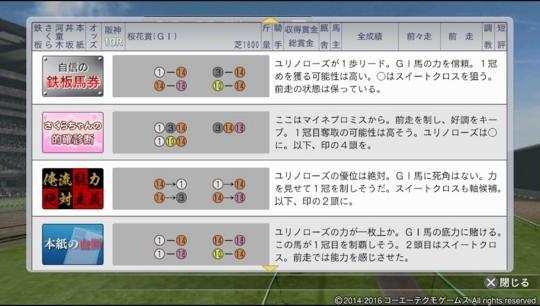 f:id:yukki1127:20180410082146j:plain