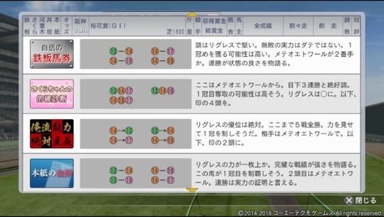 f:id:yukki1127:20180425164500j:plain