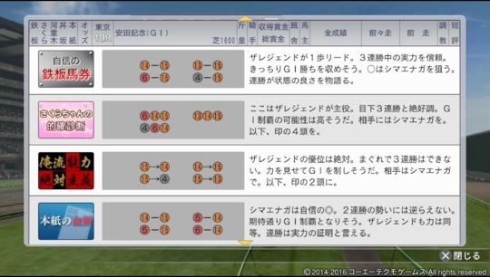 f:id:yukki1127:20180430215226j:plain