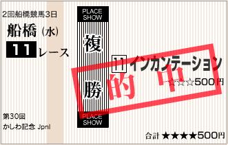 f:id:yukki1127:20180502211747p:plain