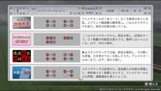 f:id:yukki1127:20180507080435j:plain