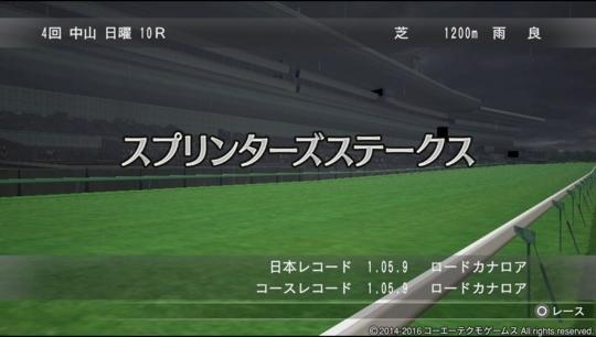 f:id:yukki1127:20180507080609j:plain