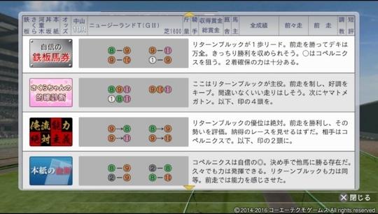f:id:yukki1127:20180508230327j:plain