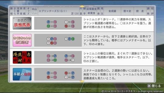 f:id:yukki1127:20180513143111j:plain