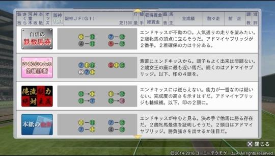f:id:yukki1127:20180515151811j:plain