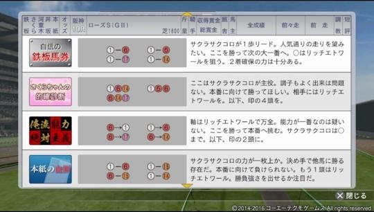 f:id:yukki1127:20180521090134j:plain