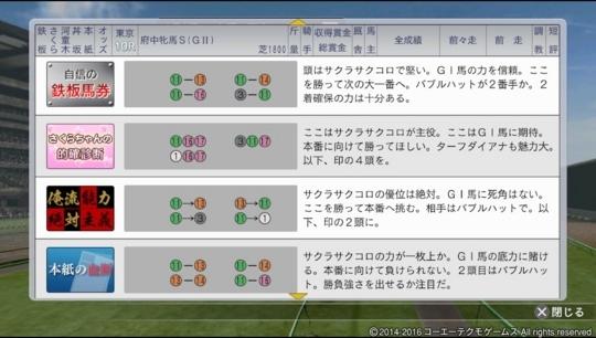 f:id:yukki1127:20180526141918j:plain