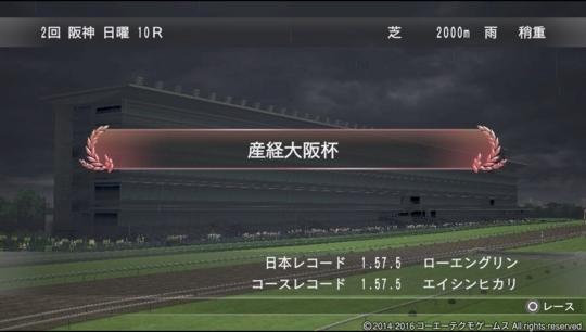 f:id:yukki1127:20180529080651j:plain