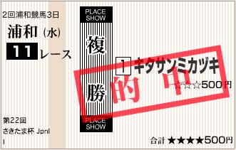 f:id:yukki1127:20180530170935p:plain