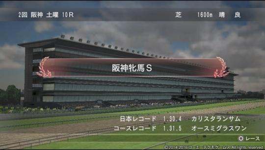 f:id:yukki1127:20180601211609j:plain