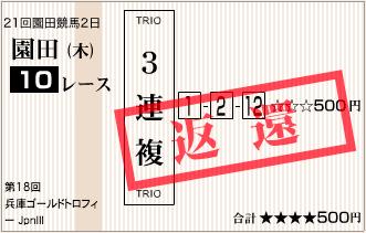 f:id:yukki1127:20181227163629p:plain