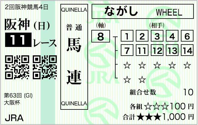f:id:yukki1127:20190331170758p:plain:w300