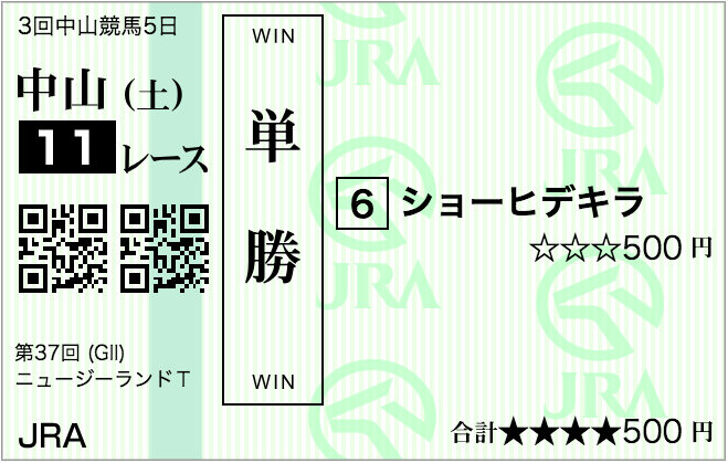 f:id:yukki1127:20190406170806p:plain:w300