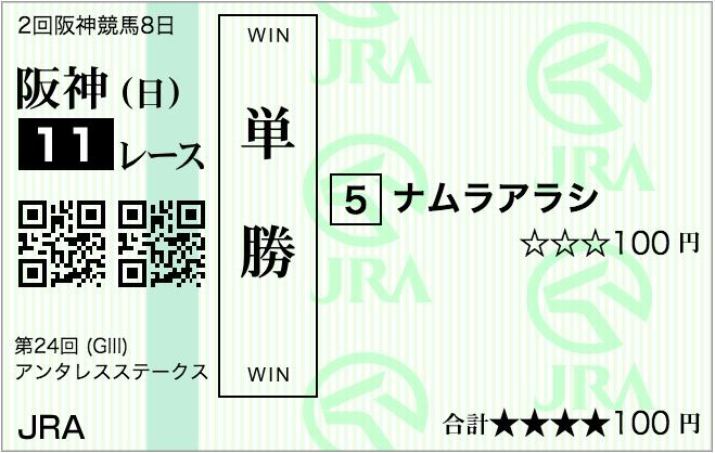 f:id:yukki1127:20190414200751p:plain:w300