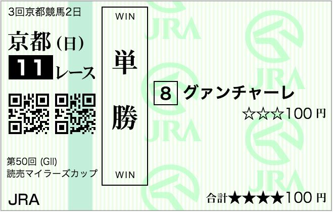f:id:yukki1127:20190421164545p:plain:w300