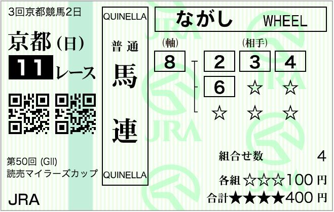 f:id:yukki1127:20190421164558p:plain:w300