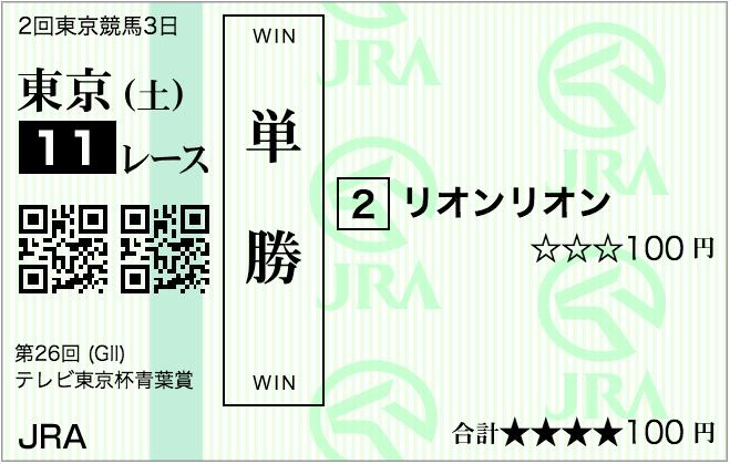 f:id:yukki1127:20190427165316p:plain:w300