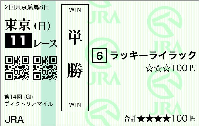 f:id:yukki1127:20190512171720p:plain:w300