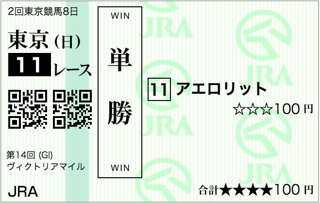 f:id:yukki1127:20190512171727p:plain:w300