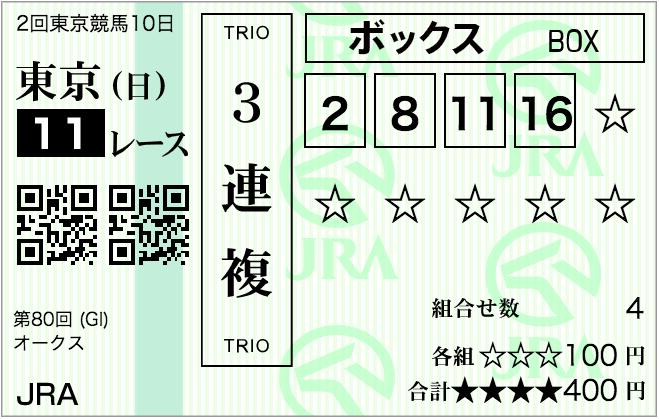 f:id:yukki1127:20190519174348p:plain:w300