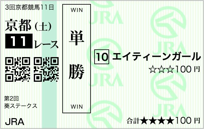 f:id:yukki1127:20190525174630p:plain:w300
