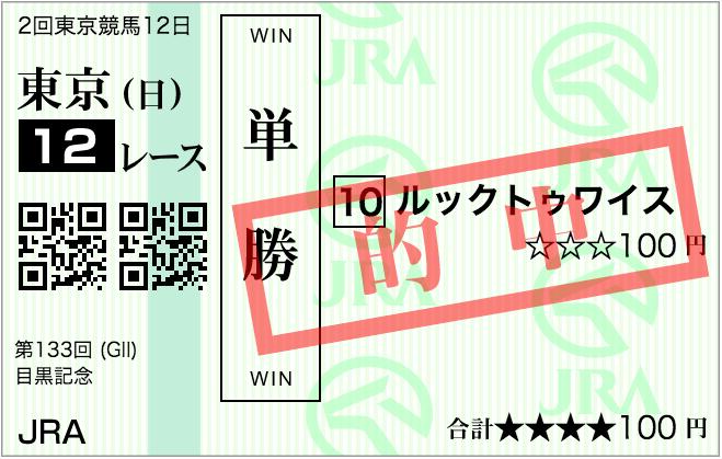 f:id:yukki1127:20190526204232p:plain:w300