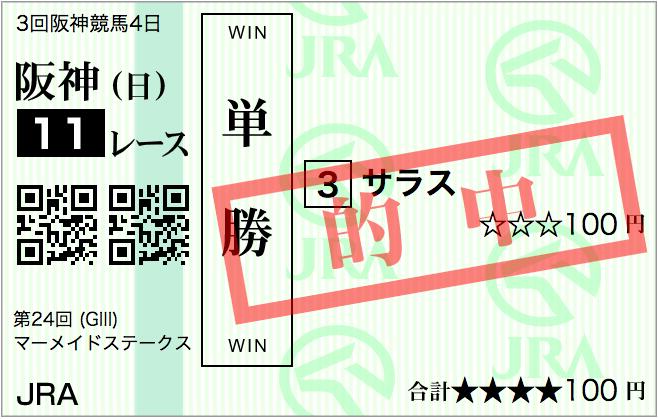 f:id:yukki1127:20190609210539p:plain:w300