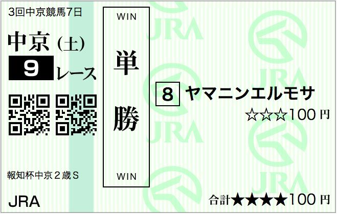 f:id:yukki1127:20190720183346p:plain:w300