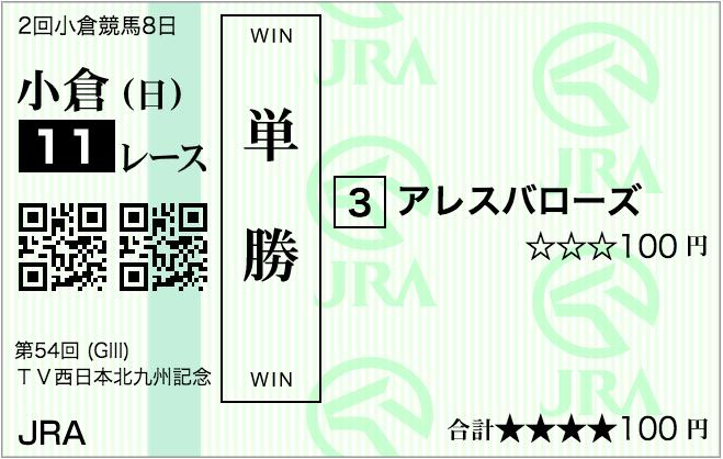 f:id:yukki1127:20190818163357p:plain:w300