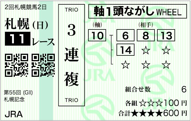 f:id:yukki1127:20190818170748p:plain:w300