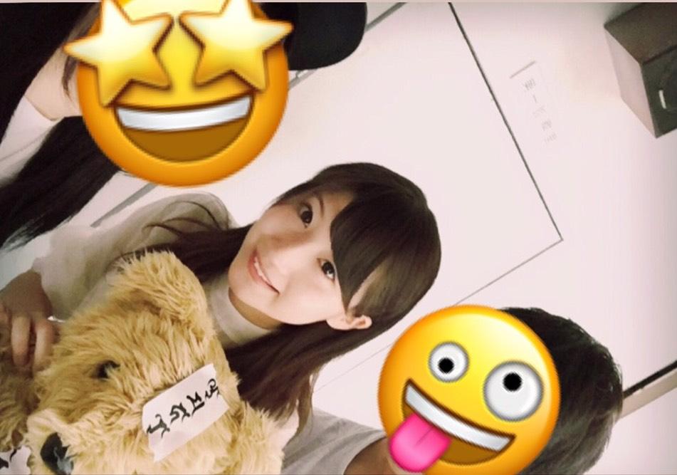 f:id:yukki_tkmr:20190612150111j:plain