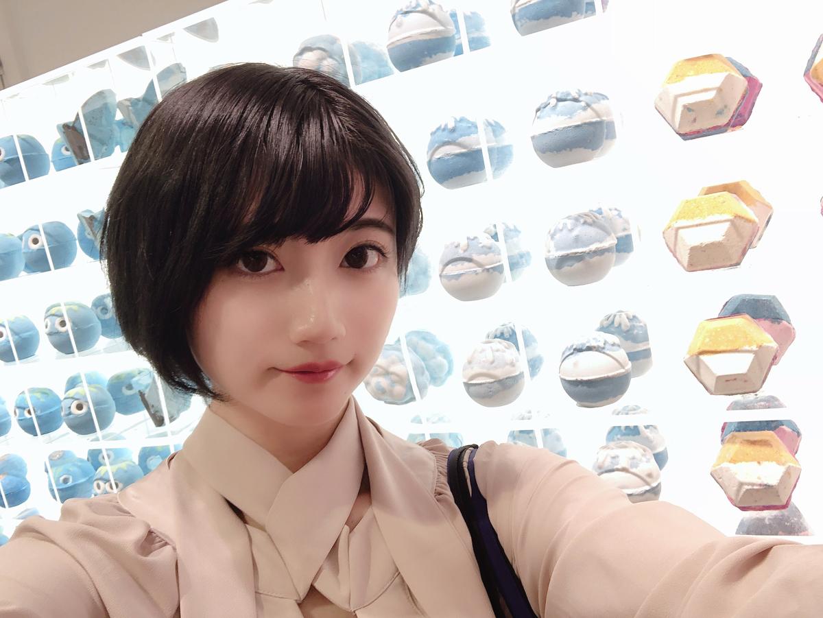 f:id:yukki_tkmr:20190617121715j:plain